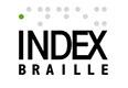 logo index braille